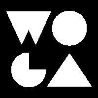 woca_4