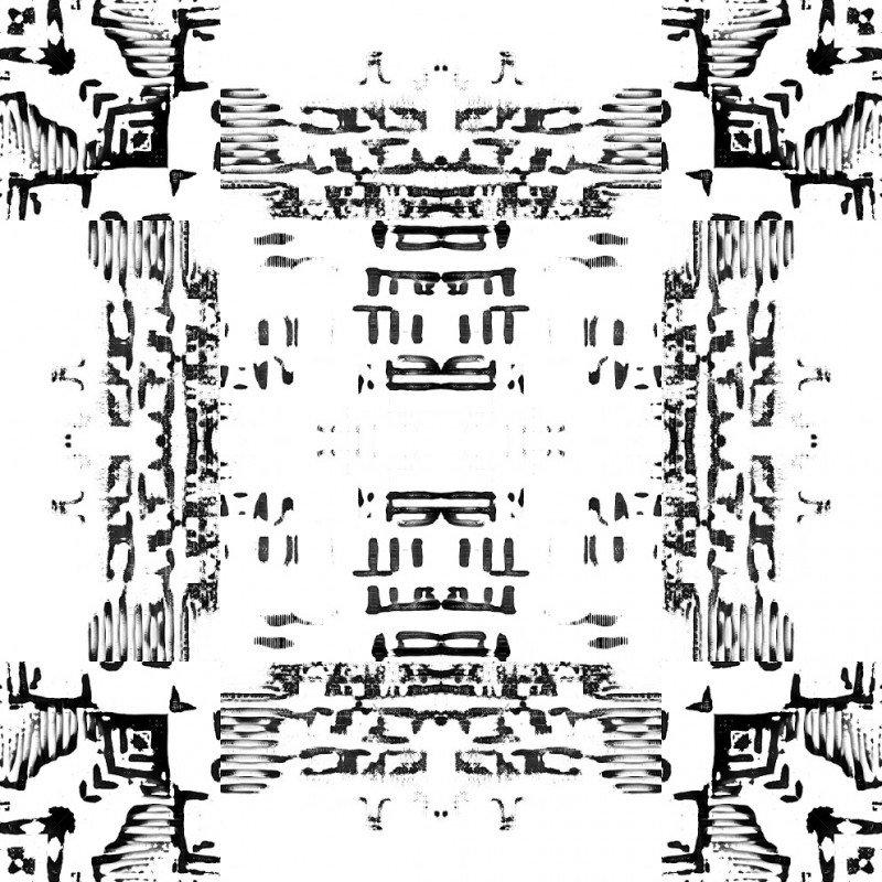 generated-3-mattia-cuttini